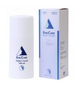 EmuCare Night Cream 100ml na lupienku (psoriáza)