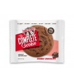 Lenny&Larry's Complete cookie Double chocolate 113g
