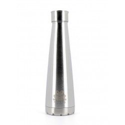 Friday frog termoska Sonic silver 450ml