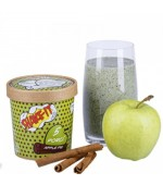 SHAKE-IT Apple pie 175g  - 5 porcií-