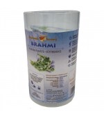 Brahmi honey 5 x 15g