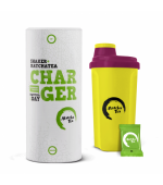 Bio Matcha Tea Charger FZ