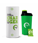 Bio Matcha Tea Charger P