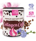 Altevita Collagen Coffee 100g