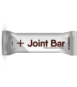 KOMPAVA Joint bar kokos 40g