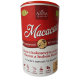 BIO superfood MACACAUKO 210g