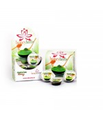 1 +1 zadarmo MATCHA HONEY - BOX 10 x 15g-ALTEVITA