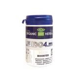 2x Libido Booster MEN 60ks-