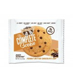 Lenny&Larry's Complete cookie peanut butter chocolate chip 113g