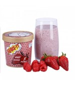 SHAKE-IT Red Berries 175g  - 5 porcií-
