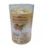 Shatawari honey 5 x 15g-