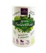 GREEN SMOOTHIE MIX 140g-