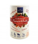 REDBERRIES SMOOTHIE MIX 140g-