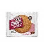 Lenny&Larry's Complete cookie Snickerdoodle 113g