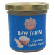 RAW Tahini 165ml-