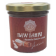 RAW Tahini škoricové 165ml-