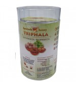 Triphala honey 5 x 15g-