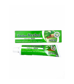 Dabur Herbal Neem 155 G/ 100ml-DABUR